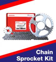 Chain-Sprocket-Kit