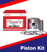 Piston-Kit