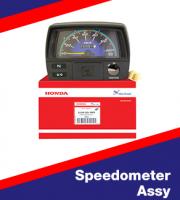 Speedometer-Assy
