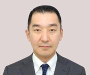 Hironobu Yoshimura