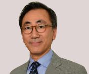 Yukitoshi Fujisaka