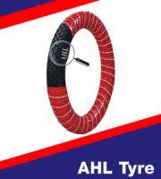 ahl-tyre (1)