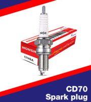 cd70-spark-plug