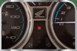 5 Gear Transmission